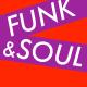 Vintage Funk Pack