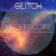 Glitch Kit