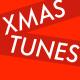 Upbeat Christmas Tree Jazz