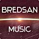 Motivational Orchestral Rock - AudioJungle Item for Sale