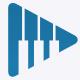 Inspiring Positive Cinematic Piano - AudioJungle Item for Sale