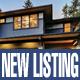 Real Estate Listing Postcard - GraphicRiver Item for Sale