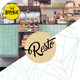 Clean Menu Template - GraphicRiver Item for Sale
