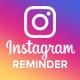 Instagramer - VideoHive Item for Sale