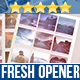 Opener - VideoHive Item for Sale