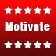 Ultimate Motivation