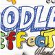 Doodles Text Effect - GraphicRiver Item for Sale