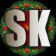 Christmas Ukulele
