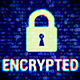 Encrypted (2 in 1) - VideoHive Item for Sale