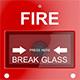 Fire Alarm Classic