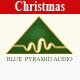 Happy Christmas Music