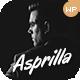 Asprilla - a Multi-Concept Blog Theme For WordPress - ThemeForest Item for Sale