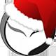 Fantasy Christmas Logo