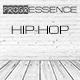 Soul R&B Loop Pack