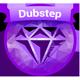 Upbeat Dubstep