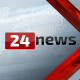News Package-Complete Branding - VideoHive Item for Sale