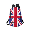 Backpack with flag of UK - PhotoDune Item for Sale