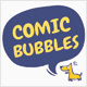 ComicBubbles - Speech Balloon JavaScript Library - CodeCanyon Item for Sale