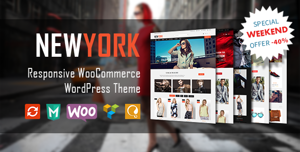 Review: VG NewYork - Responsive WooCommerce WordPress Theme free download Review: VG NewYork - Responsive WooCommerce WordPress Theme nulled Review: VG NewYork - Responsive WooCommerce WordPress Theme