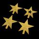 Christmas Tree Star - 3DOcean Item for Sale