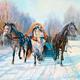 Three Horse Race - AudioJungle Item for Sale