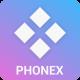 Phonex App Promo Kit - VideoHive Item for Sale