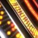 Neon Spheres Element 3D Opener - VideoHive Item for Sale