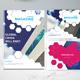 Hexagon Business Bundle - GraphicRiver Item for Sale