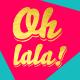 Ohlala - Cake Shop, Ice Cream & Juice Bar - ThemeForest Item for Sale
