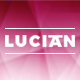 VG Lucian - Responsive eCommerce WordPress Theme - ThemeForest Item for Sale
