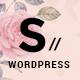 VG Sassy Girl - Responsive WooCommerce WordPress Theme - ThemeForest Item for Sale