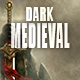 Medieval Ancient Warrior Adventure