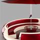 Donut Boat - 3DOcean Item for Sale