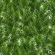 Seamless Green Pattern of Christmas Tree Branches - GraphicRiver Item for Sale