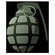 The Grenade