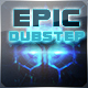 Epic Inspiring Orchestral Dubstep - AudioJungle Item for Sale