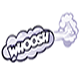 Whoosh Windy Pack - AudioJungle Item for Sale