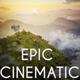 Inspiring Cinematic Adventure