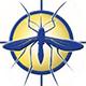 Mosquito - AudioJungle Item for Sale