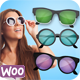 "Eyewear Virtual Try-on ""WooCommerce plugin"" - CodeCanyon Item for Sale"