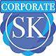 Uplifting Upbeat Motivation Corporate