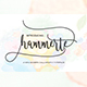Hammerte - GraphicRiver Item for Sale