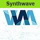 80s Synthwave Retro Pop