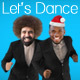 Let's Dance - VideoHive Item for Sale