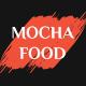 Food Mobile App UI Kit - GraphicRiver Item for Sale