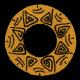Tibetian Bowl Pack 2