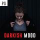 Darkish Mood Photoshop Action - GraphicRiver Item for Sale