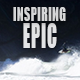 The Epic Inspirational Trailer