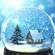 Christmas Bells Loop