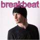 Energetic Action Breakbeat